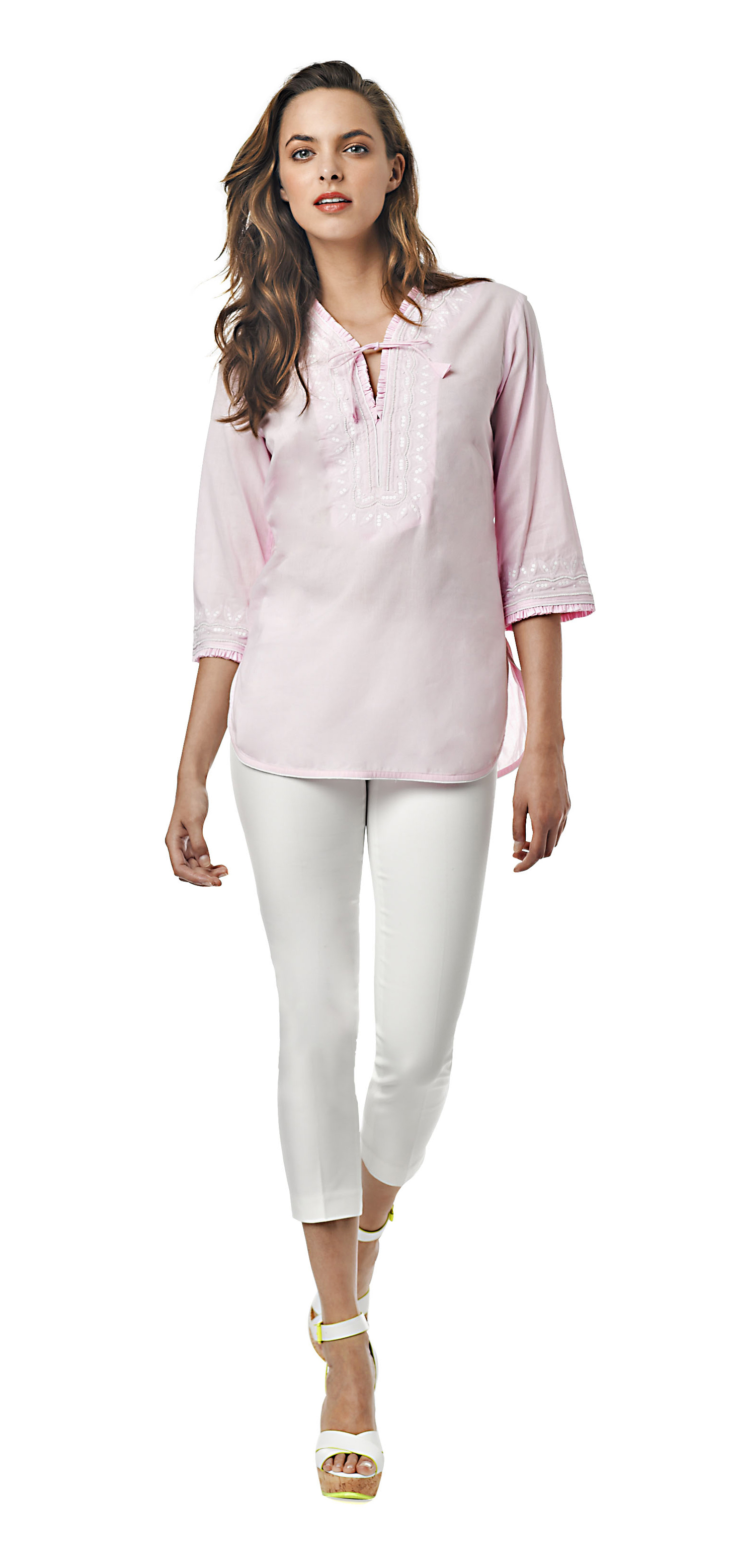 VALENCIA_PINK_FRONT